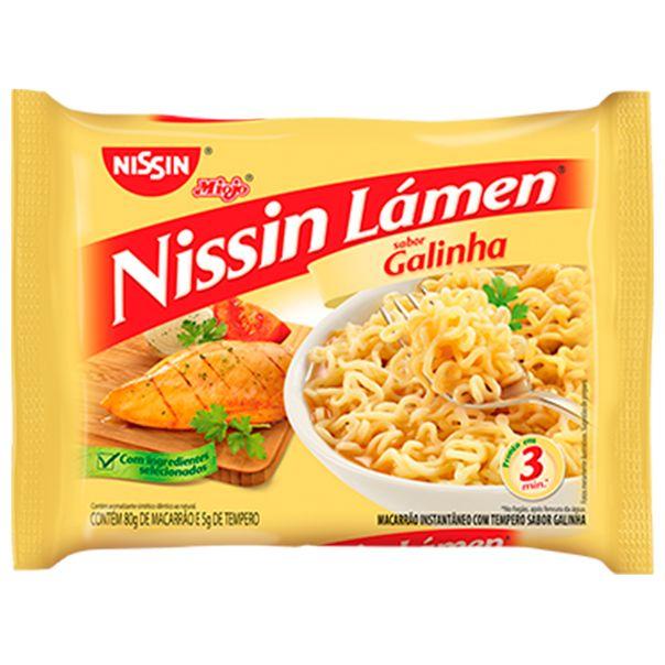 macarrao-instantaneo-galinha-nissin-lamen-85g