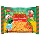 macarrao-instantaneo-tomate-nissin-lamen-85g