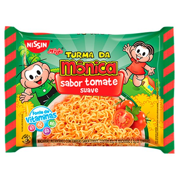 macarrao-instantaneo-tomate-nissin-lamen-85g