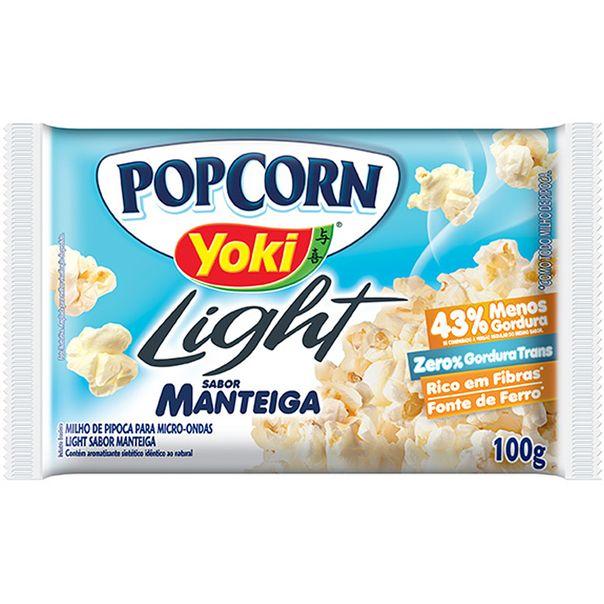 pipoca-para-micro-ondas-light-manteiga-yoki-100g
