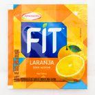 refresco-po-fit-laranja-8g