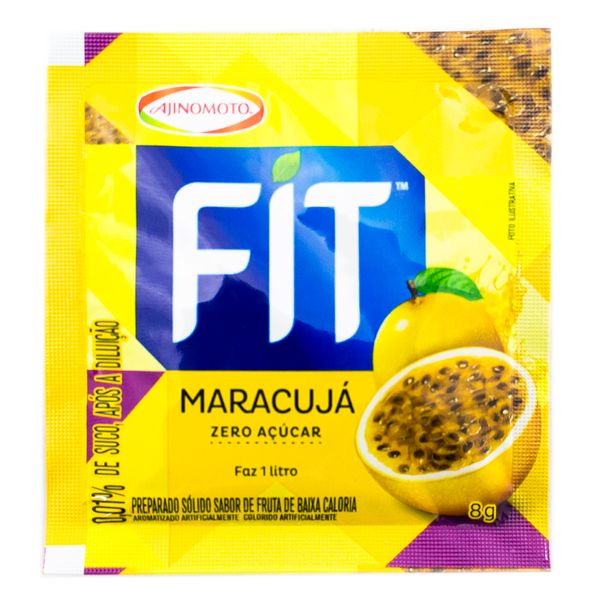 refresco-po-fit-maracuja-8g