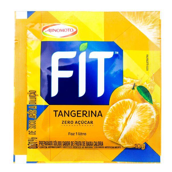 refresco-po-fit-tangerina-8g