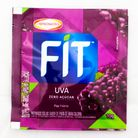 refresco-po-fit-uva-8g