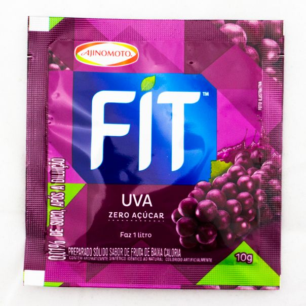 refresco-po-fit-uva-8g