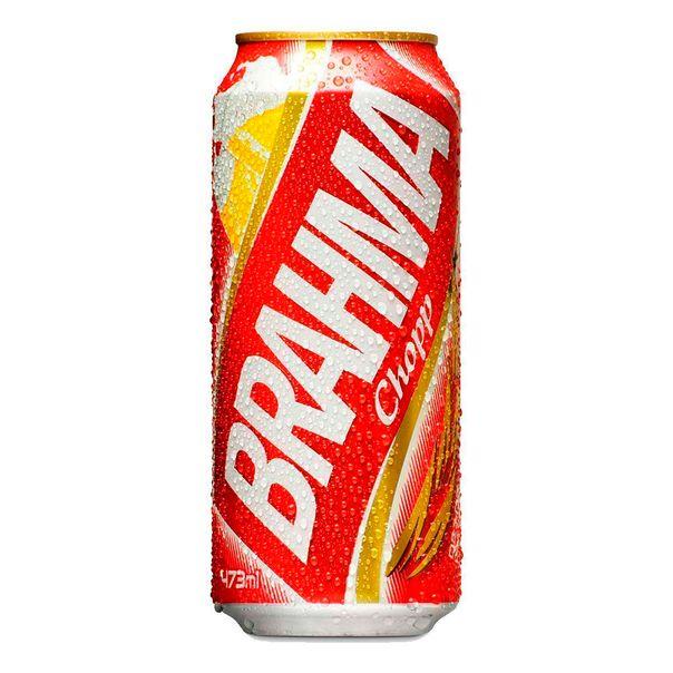 cerveja-brahma-chopp-lata-473ml