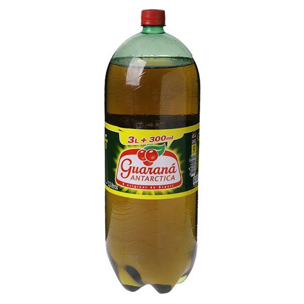 refrigerante-guarana-antarctica-3-3-litros