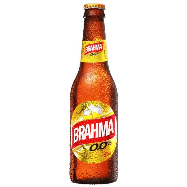 cerveja-brahma-chopp-zero-long-neck-355ml