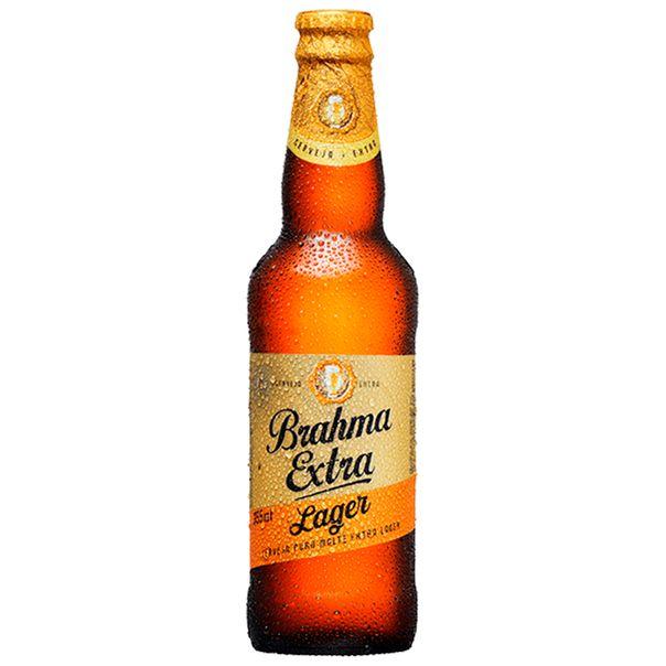 cerveja-brahma-extra-larger-long-neck-355ml