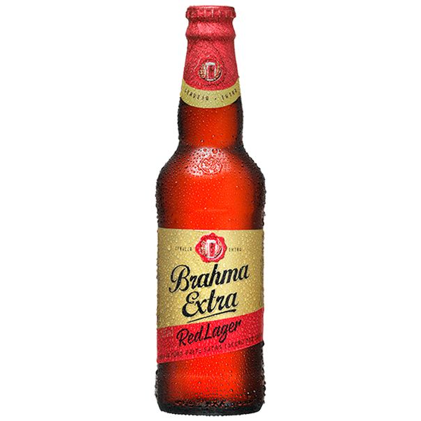 cerveja-brahma-extra-red-larger-long-neck-355ml