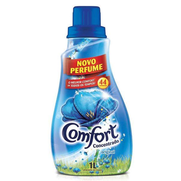 amaciante-concentrado-para-roupas-comfort-original-1-litro