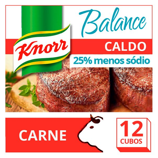 caldo-carne-balance-menos-sodio-knorr-114g