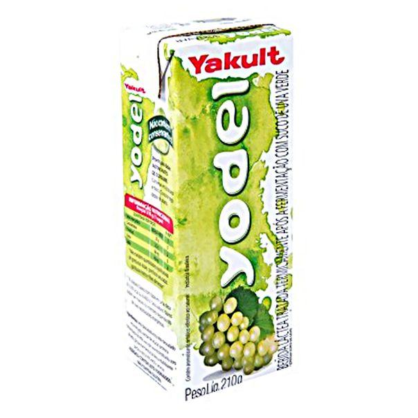 bebida-lactea-uva-verde-yodel-210ml