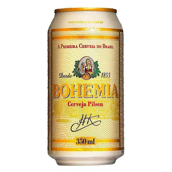 cerveja-bohemia-pilsen-lata-350ml