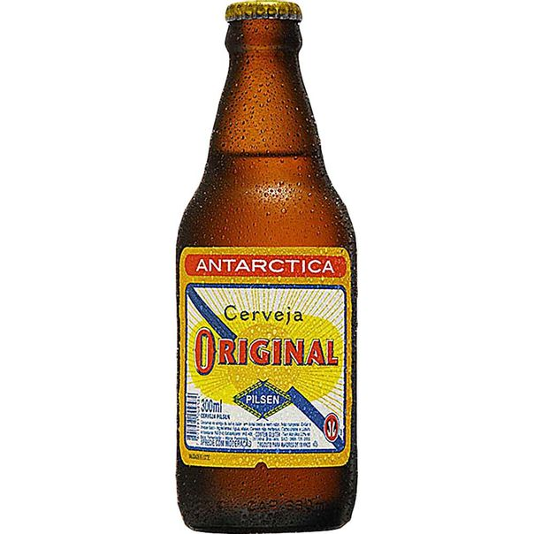 cerveja-original-one-way-300ml
