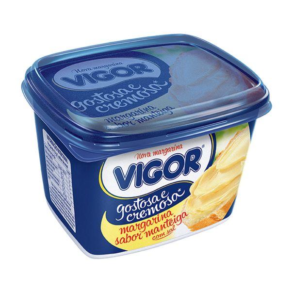 margarina-vigor-sabor-manteiga-com-sal-250g