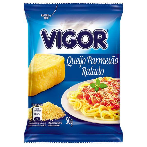 queijo-ralado-parmesao-vigor-50g