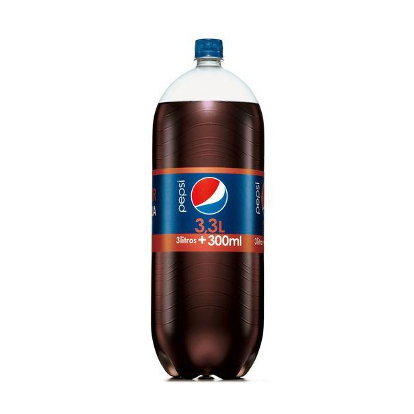 refrigerante-pepsi-cola-3-litros