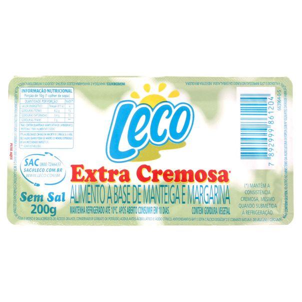 manteiga-e-margarina-leco-sem-sal-200g