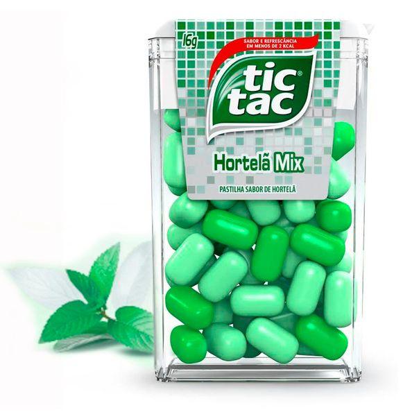 pastilha-hortela-tictac-15g