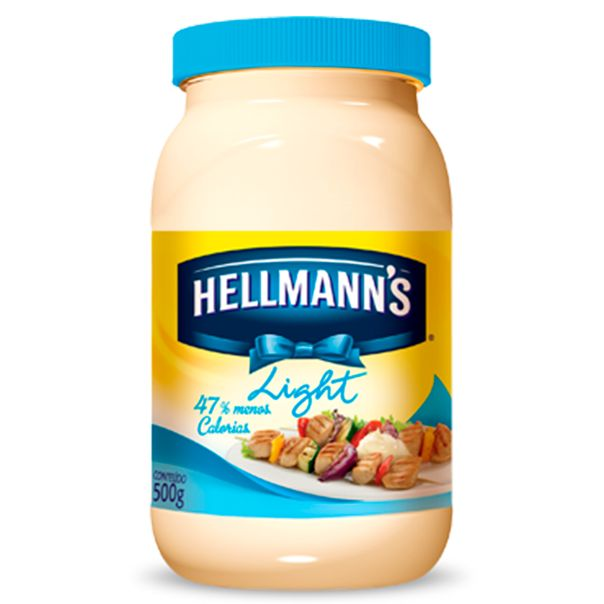 maionese-light-hellmanns-500g