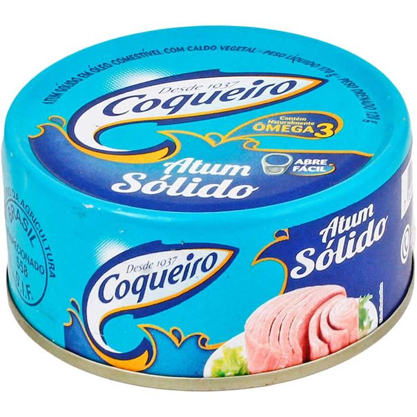 atum-solido-coqueiro-170g