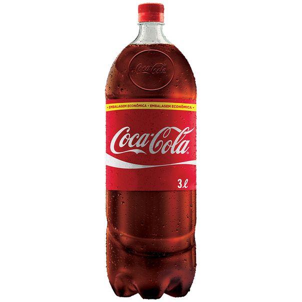 refrigerante-coca-cola-3-litros