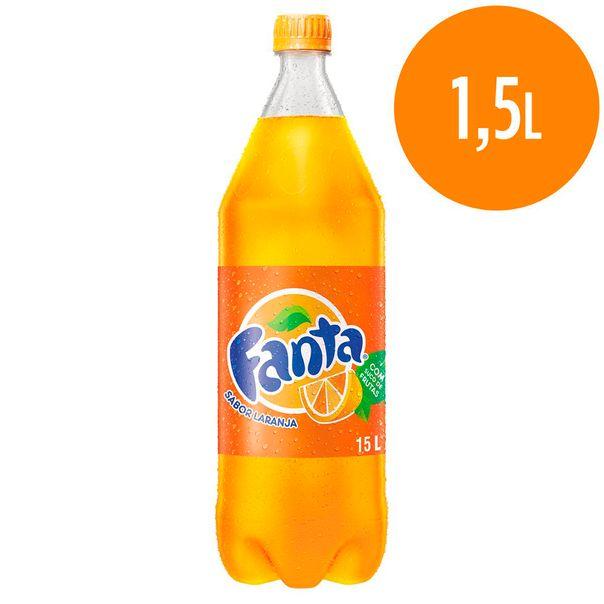 refrigerante-fanta-laranja-1-5-litros