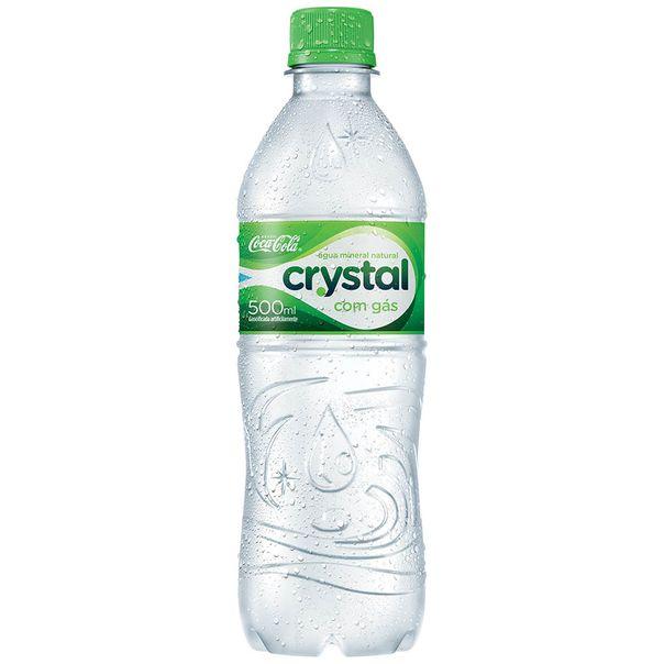 agua-mineral-com-gas-crystal-500ml
