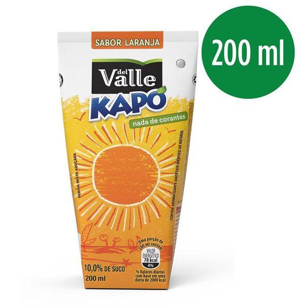 suco-de-laranja-kapo-del-valle-200ml-