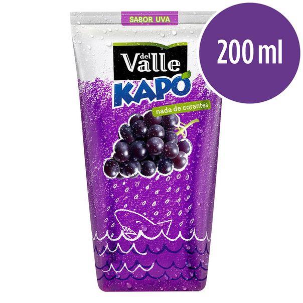 suco-de-uva-kapo-del-valle-200ml