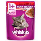 alimento-para-gatos-whiskas-jelly-carne-sache-85g