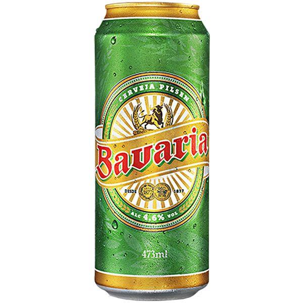 cerveja-bavaria-pilsen-lata-473ml