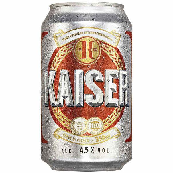 cerveja-kaiser-pilsen-lata-350ml