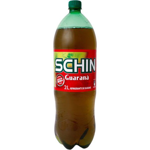 refrigerante-guarana-schin-2-litros