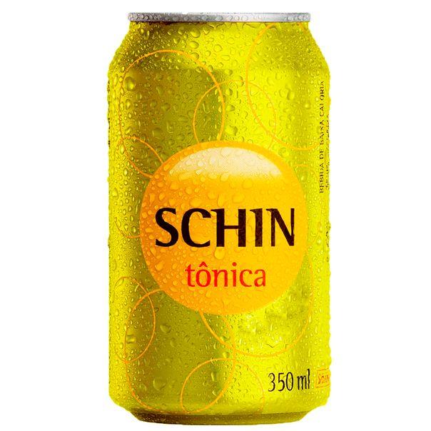 agua-tonica-schin-lata-350ml-