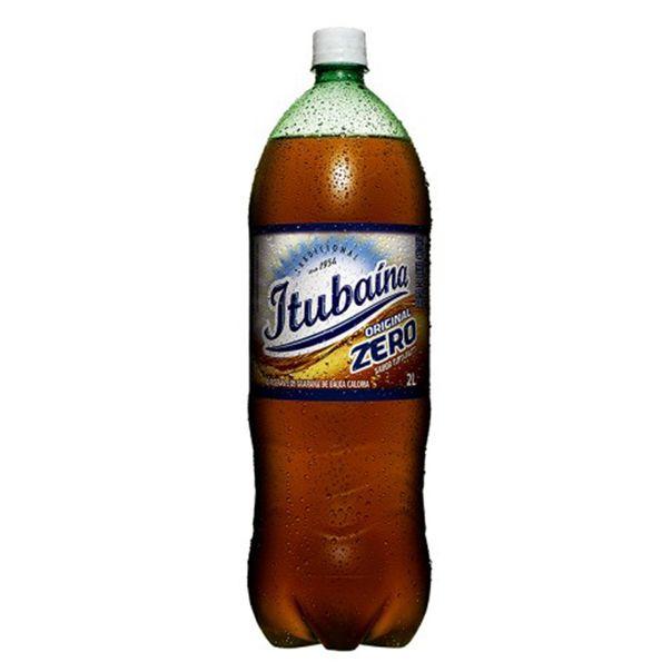 refrigerante-itubaina-zero-2-litros