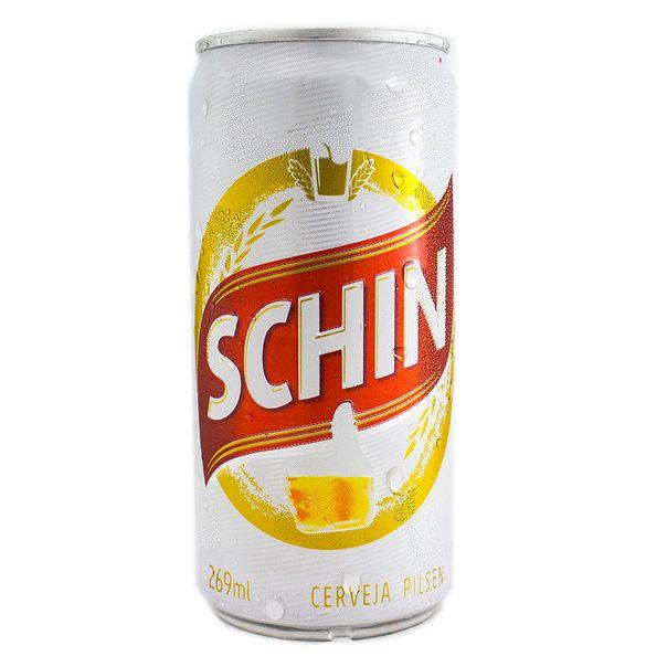 cerveja-schin-pilsen-lata-269ml