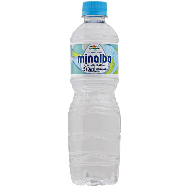 agua-mineral-natural-minalba-moviment-510ml