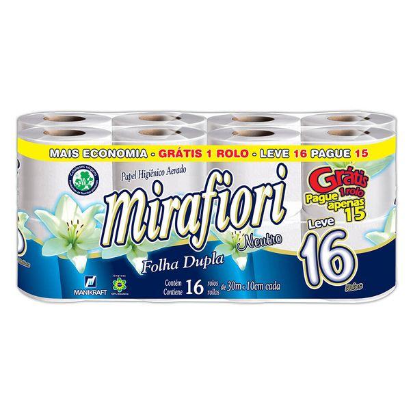papel-higienico-folha-dupla-mirafiori-leve-16-pague-15-com-30-metros