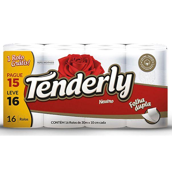 papel-higienico-folha-dupla-tenderly-leve-16-pague-15-com-30-metros