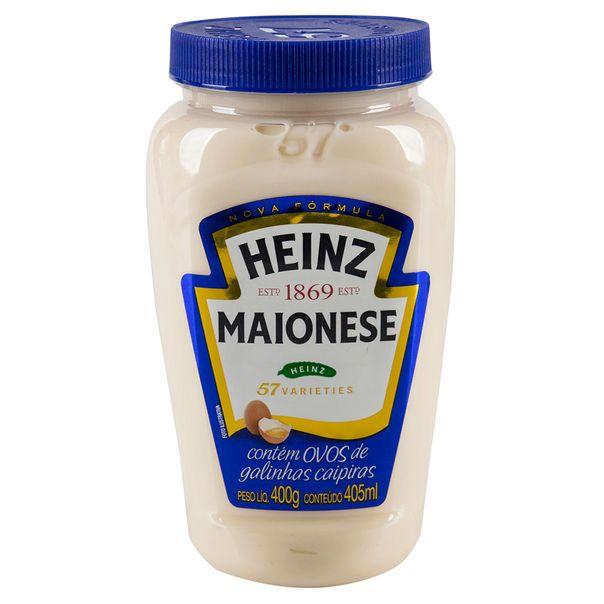 maionese-heinz-500g