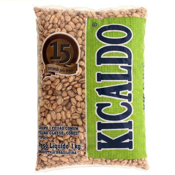 feijao-carioca-tipo-1-kicaldo1kg