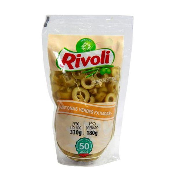 azeitona-verde-fatiada-rivoli-180g
