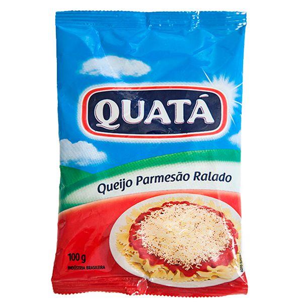 queijo-ralado-parmesao-quata-100g