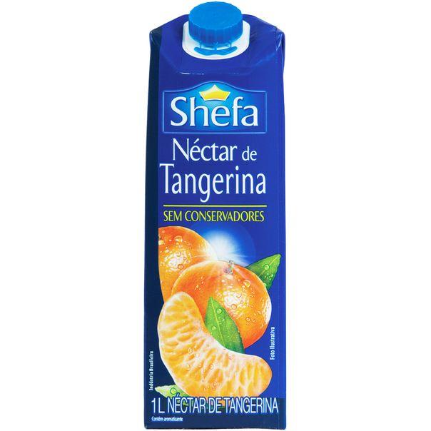 nectar-tangerina-shefa-1-litro