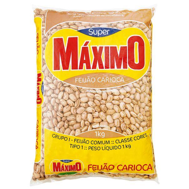 feijao-carioca-tipo-1-maximo-1kg