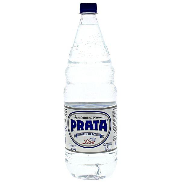 agua-mineral-natural-prata-1-5-litros-