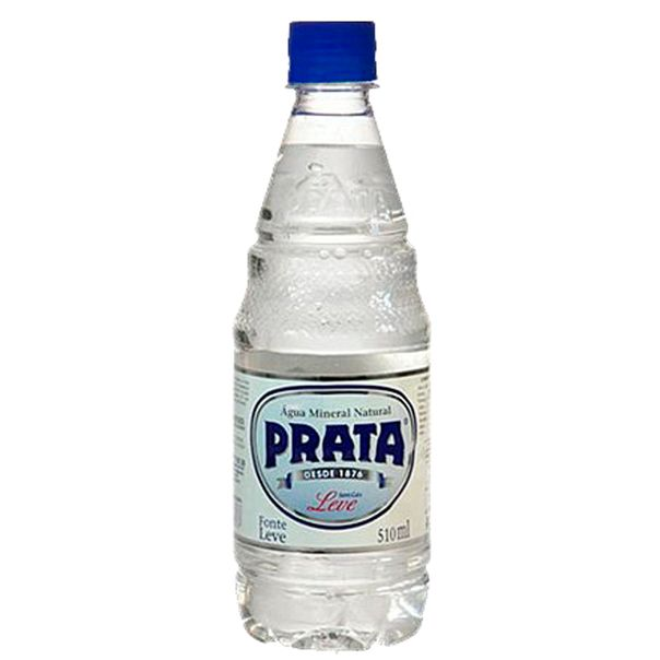agua-mineral-natural-prata-510ml-