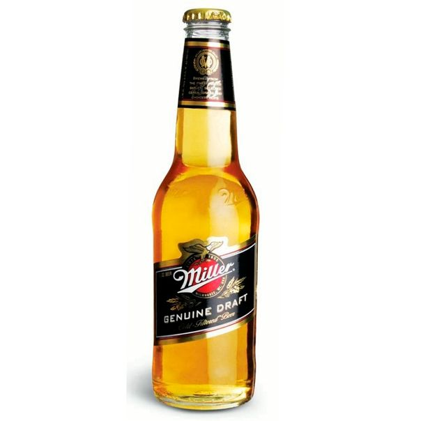 cerveja-miller-genuine-draft-355ml